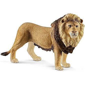 Schleich, Løven