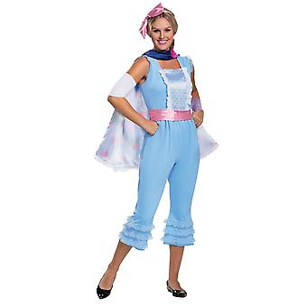 Little Bo Peep Adult Costume - Toy Story 4