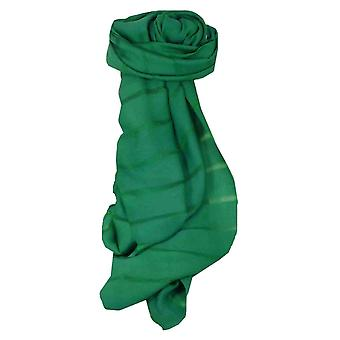 Mens الفيتنامية وشاح الحرير الطويل هوى تيل من قبل باشمينا والحرير