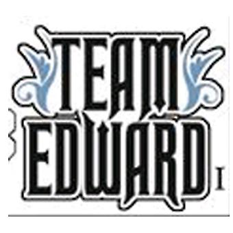 Twilight Sticker I (Team Edward)