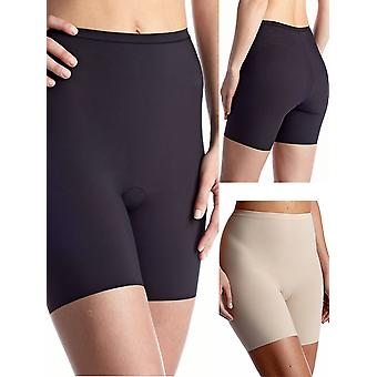 Sleek Smoothers Short