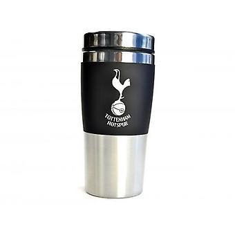 Tottenham Hotspur FC Thermos Style Handleless Travel Mug