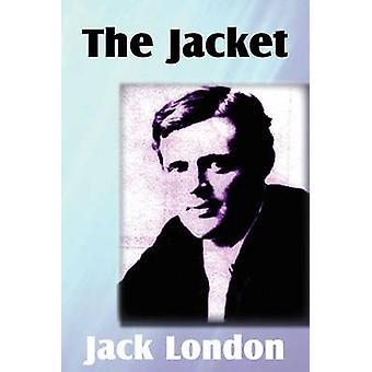 De jas van Londen & Jack