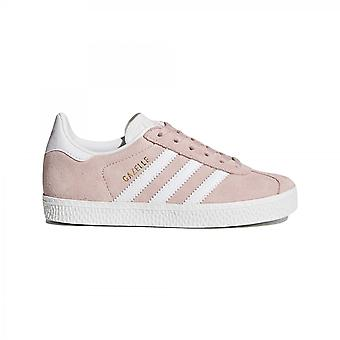 Basket mode Gazelle C Rose
