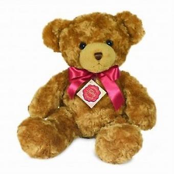 Hermann Teddy Teddy bear 35 cm