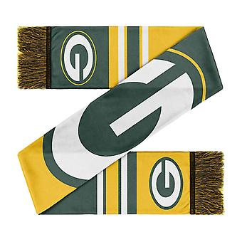 Forever Collectibles Schal - BIG LOGO Green Bay Packers