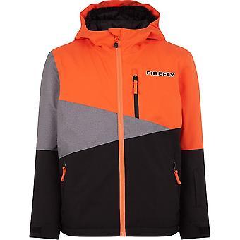 Firefly Etienne Junior Snowboard Jacket