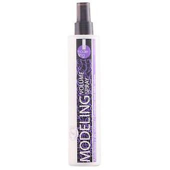 Alexandre Cosmetics Modeling Volume Spray 250 ml