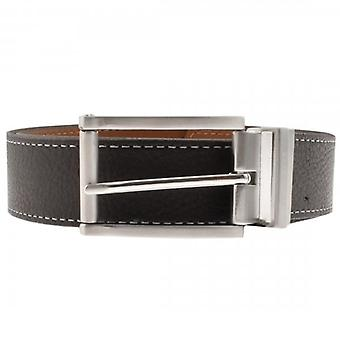 Ted Baker Tedbaker BREAM Reversible Belt