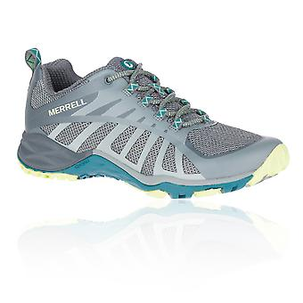 Merrell sirene Edge Q2 vrouwen ' s Walking Shoes-SS20