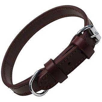 Creaciones Gloria Collar Ascot (Dogs , Collars, Leads and Harnesses , Collars)