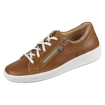 Ganter Heidi 2034102400 universal all year women shoes