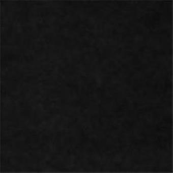 Berkshire Women's Plus-Size Maternity Opaque Pantyhose 5701, Black, C