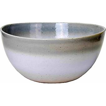 Cult Design Arctic Deco Bowl