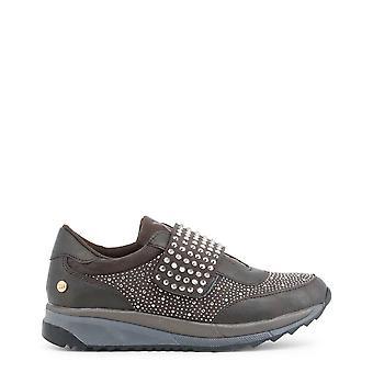 Xti Original Women Fall/Winter Sneakers - Grey Color 32168