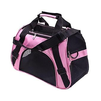 Bag for Pets - Pink