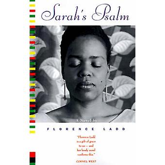 Sarahs Psalm by Ladd & Florence