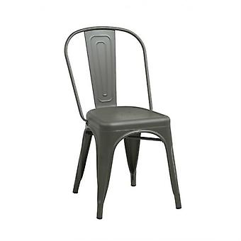 Vasper Chair (pair)