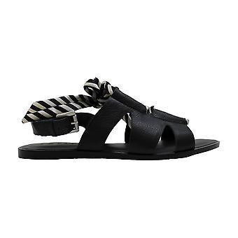 1.STATE Womens Teena Open Toe Casual Slingback Sandals