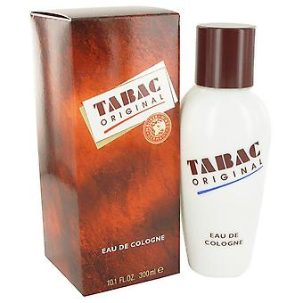 Tabac cologne by maurer & wirtz   401865 299 ml