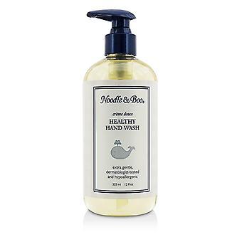 Healthy Hand Wash - 355ml/12oz