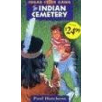 Sugar Creek Gang Set Books 13-18 (Shrinkwrapped Set) by Paul Hutchens