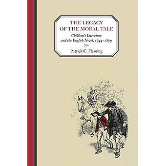 Das Vermächtnis der Moralgeschichte - Children's Literature and the English N