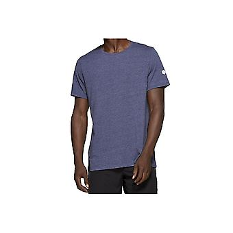 Asics Gelcool SS Tee 2031A510400 universal all year men t-shirt