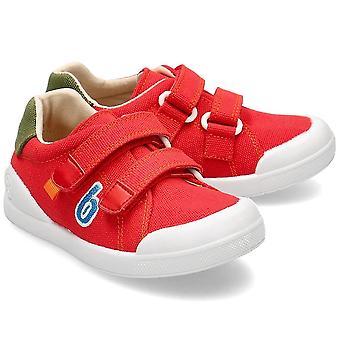 Biomecanica 202228 202228BROJO universal tot anul pantofi pentru copii