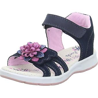 Lurchi Danuta 332290822 universal summer kids shoes