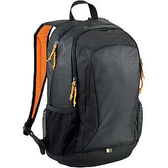 Case Logic Ibira 15.6in Laptop/Tablet Backpack