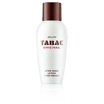 Tabac - Original AS - 100ML