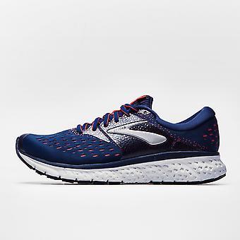 Brooks Glycerin 16 Ladies Running Shoes