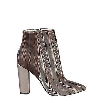 Shoes fontana 2.097527
