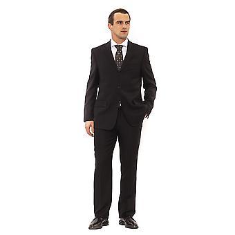Black Man Ferre Costume