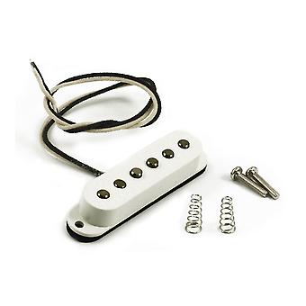 Kent Armstrong Icon 57 Strat Neck (alnico 2)