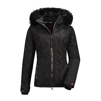 killtec Women's Winter Jacket Vogar WMN Dwnlk JCKT A