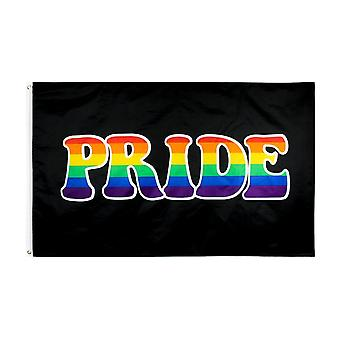 Lgbt Rainbow Gay Pride Flag