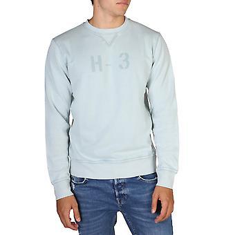 Hackett Men's Sweatshirt HM580663