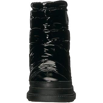 Sam Edelman Women's Carlton Ankle Boot