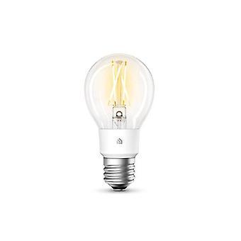 Tp Link Kl50 Kasa Filament Smart Bulb