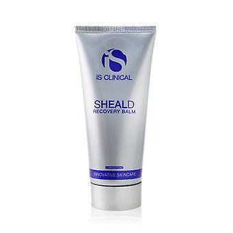 Sheald Recovery Balm - 60g/2oz
