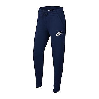 Nike Sportswear CI2911410 calças universais de menino ano