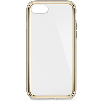 Belkin SheerForce Elite Protective Case iPhone 8/7 Full Port Access - Gold