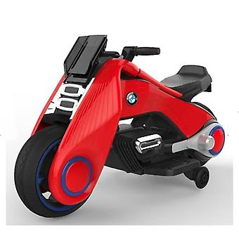 Children Electric Motocross Bike Small, Motorbikes For Child