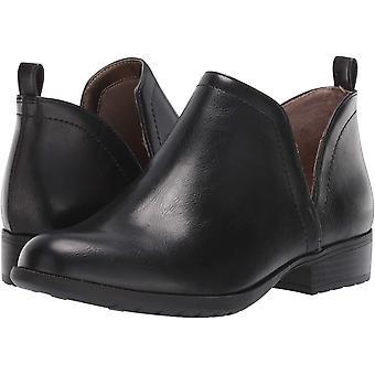 LifeStride Women's Xaria Ankle Boot