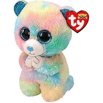 TY Beanie Boo Hope the Bear 15 cm