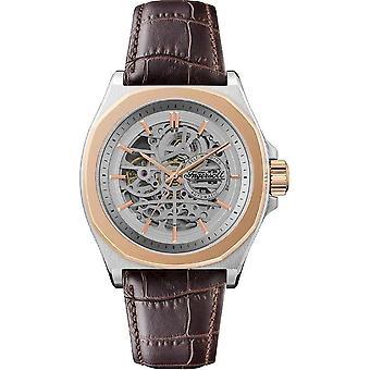 Ingersoll - Reloj de pulsera - Hombres - Automático - El Orville - I09301B