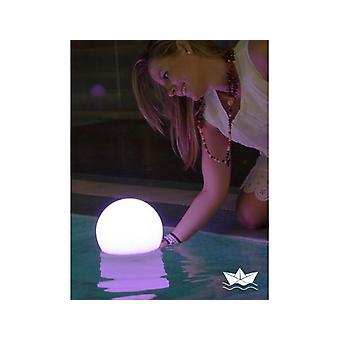 Lighting Bubble