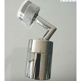 Universal Splash Filter Faucet Nozzle Sprayer